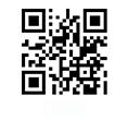 ManBetX官网苹果_app1manbetx全站app下载_ManBetX安卓官网